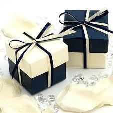 wedding favor boxes wholesale wedding favor cake boxes personalized cupcake acrylic favor boxes