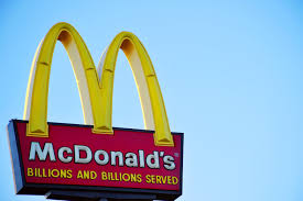 Mcdonalds Invitation Card Teen Accused Of Stealing Credit Card Info From U0027hundreds U0027 Of