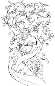 family tree tattoo by metacharis on deviantart tattoos and