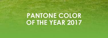 pantone 2017 color of the year eurofase lighting