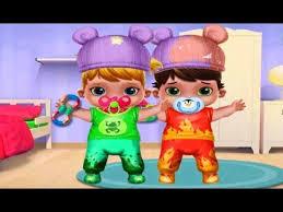 60 best super baby tv images on pinterest baby hazel kid games