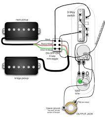 seymour duncan p rails pickup wiring diagrams diagrams free