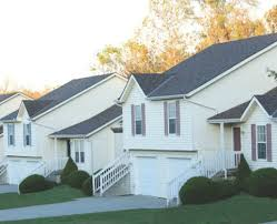 creekwood park duplexes curry real estate services