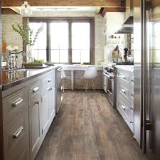 what should you use to clean wooden kitchen cabinets how to clean laminate floors 11 do s and don ts