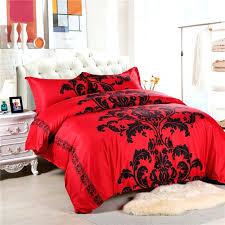 Ikea King Duvet Cover Super King Duvet Covers Ikea Red Duvet Cover Sets Moroccan Indian