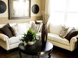 living room gorgeous unforeseen interior design for small living