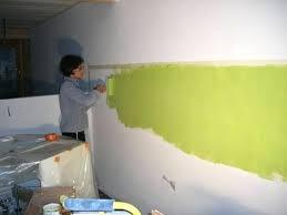 peinture credence cuisine credence peinture trendy peinture pour credence cuisine u mulhouse