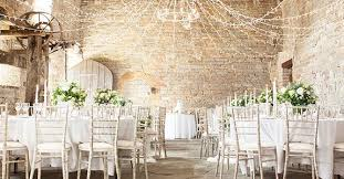 htons wedding venues wedding pictures venues 100 images pendrell exclusive use
