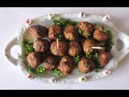 recette de cuisine camerounaise gratuit les 22 meilleures images du tableau cuisine camerounaise en