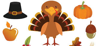 happy thanksgiving day psd2html