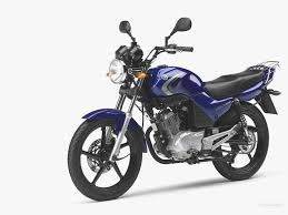 yamaha ybr 125 u2014 review and opinion u2014 yamaha ybr 125 perfect for