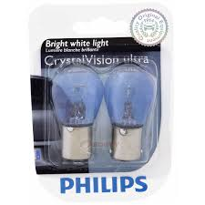 nissan pathfinder xenon bulbs philips front turn signal light bulb for 1980 1999 nissan 200sx