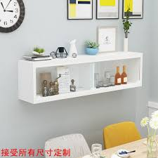 glass kitchen cabinets sliding doors free shipping glass door wall cabinet sliding door hanging