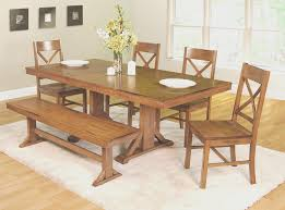 dining room simple dining room table sets for 6 design ideas