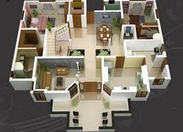 floor plan designer 3d floor plan design 3d floor plan in koramangala bengaluru