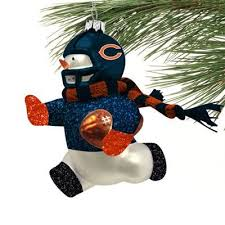 270 best chicago bears baby images on bears