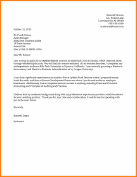 Cover Letter Student Internship Intern Cover Letter Resume Cv Cover Letter