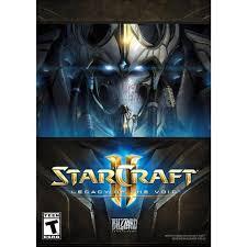 battlenet prepaid card starcraft ii legacy of the void battle net digital