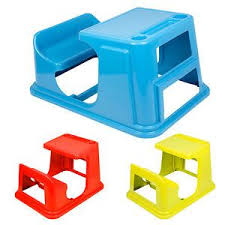 kids plastic table and chairs 14 best plastic children chair images on pinterest child chair
