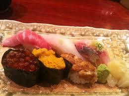 yoshi japanese cuisine ten yoshi taste of japanese cuisine information site