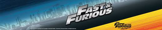 fast and furious online game fast and furious toys cars movies toys r us