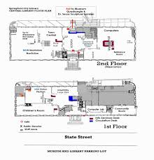 Gmc Motorhome Floor Plans by Gallery Image And Wallpaper