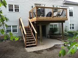 Home Design Story Pc Download Home Design Second Story Covered Deck Ideas Traditional Medium