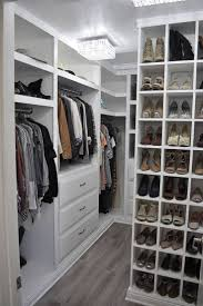 custom closet companies home design ideas and pictures
