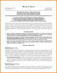 Lobbyist Resume Sample by 12 Child Care Provider Resume Resume Reference