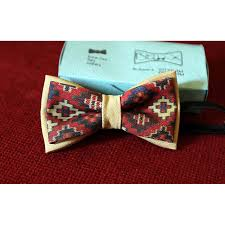 armenian ornaments bow tie armenian store buy armenian