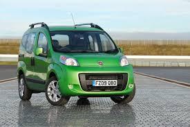 2010 nissan cube interior nissan cube 2009 car review honest john