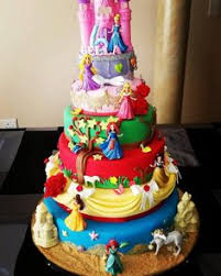 pin by isabelle lowe on awesome cakes pinterest cake