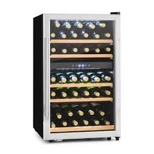 rangement vin cave temperature vin trendy climadiff wine cabinets store your wine at