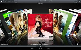 isense music 3d music lite for android free download on mobomarket