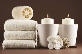 accessoires badezimmer 100 badezimmer joop polsterecke 2 tlg joop loft leder