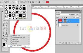 cara membuat poster untuk anak sd cara membuat poster sederhana dengan photoshop video tutorial89