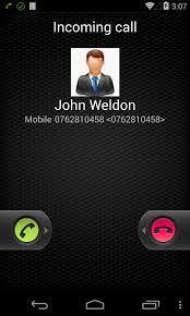 zoiper apk zoiper iax sip voip softphone 2 2 47 apk android