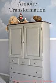53 best chalk paint images on pinterest painting furniture