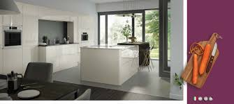 The Kitchen Collection Uk The On Trend Kitchen Collection Lucente Porcelain