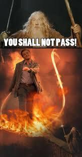 Leonardo Dicaprio Walking Meme - 26 best dicaprio a walkin images on pinterest leonardo dicaprio