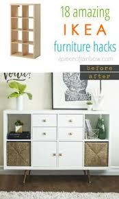 ikea hack craft room work table craft room tables ikea hack