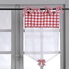 mod鑞e de rideaux de cuisine charming rideaux cuisine pas cher 13 modele rideaux cuisine