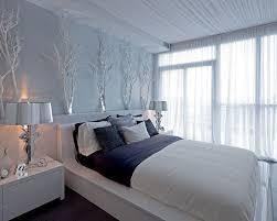 Home Decor Magazines Toronto 2805 Best Interior Design Mag Images On Pinterest Architecture