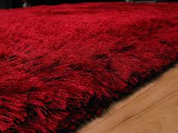 Shaggy Rug Cleaner Rugged Inspiration Kitchen Rug Rug Cleaners On Red Shaggy Rug