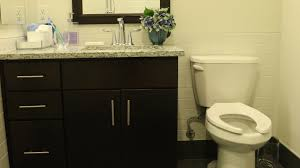 Chelsea Bathroom Vanity by Where To Rent Park Chelsea Dc Apartments