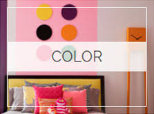 20 tips for choosing paint colors u2014 sally r han