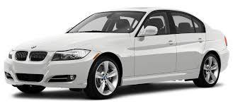 amazon com 2010 audi s4 reviews images and specs vehicles