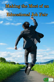 Job Fair Resume by 150 Best Adjunct College Professor Or Instructor Resume Writing