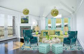 Green Home Design Tips by Delectable 40 Green Home Decorating Design Ideas Of Green Color