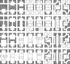 the design blog of lawrence kasparowitz 2017